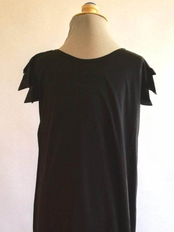 Witch Dress c/u